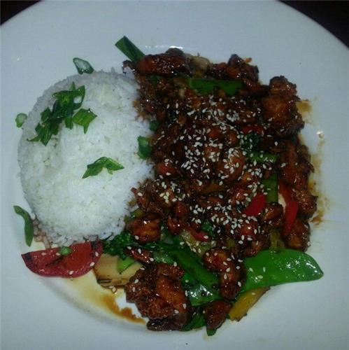 Best Restaurants to Dine in Sunnyvale