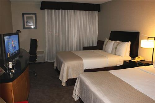 Best Hotels to Stay in Sunnyvale